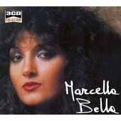 covers/6/3cd_collection_bella.jpg