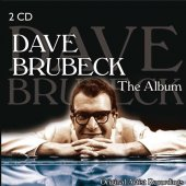covers/6/album_brubeck.jpg