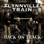 covers/6/back_on_track_flynnville.jpg