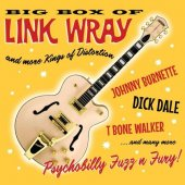 covers/6/big_box_of_link_wray_wray.jpg
