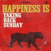 covers/6/happiness_is_taking.jpg