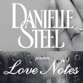 covers/6/love_notes_gauthier.jpg