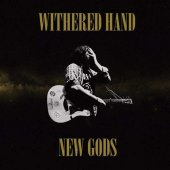 covers/6/new_gods_withered.jpg