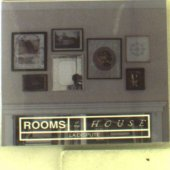 covers/6/rooms_of_the_house_la.jpg