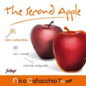 covers/6/second_apple_catacchio.jpg