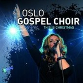 covers/6/this_is_christmas_oslo.jpg
