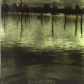 covers/6/time_of_dust_harcourt.jpg