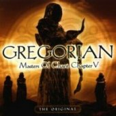 covers/60/masters_of_chant_v_gregorian.jpg
