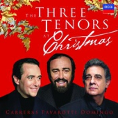 covers/60/the_3_tenors_at_christmas_244491.jpg