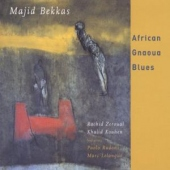 covers/600/african_gnaoua_blues_1246210.jpg