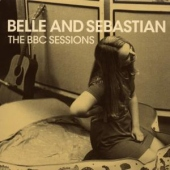 covers/600/bbc_sessions_1243335.jpg