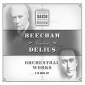 covers/600/beecham_conducts_delius_1246993.jpg