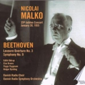 covers/600/beethoven_leonore_1242735.jpg