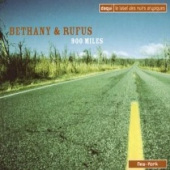 covers/600/bethany_rufus900_miles_1244665.jpg