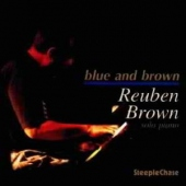 covers/600/blue_and_brown_1247010.jpg