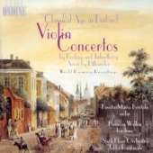 covers/600/classical_age_in_finland_1247032.jpg