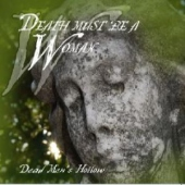 covers/600/death_must_be_a_woman_1243513.jpg
