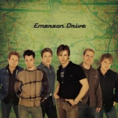 covers/600/emerson_drive_1246042.jpg