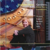 covers/600/gershwin_new_york_connec_1245525.jpg