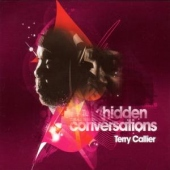covers/600/hidden_conversations_1242917.jpg