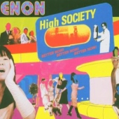 covers/600/high_society_1246055.jpg