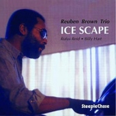 covers/600/ice_scape_1247882.jpg