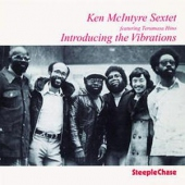 covers/600/introducing_the_vibration_1247866.jpg