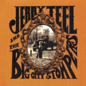 covers/600/jerry_teel_and_the_big_1243909.jpg