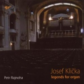 covers/600/legends_for_organ_1243826.jpg