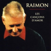 covers/600/les_cancons_damor_1242712.jpg