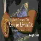 covers/600/live_in_limerick_1246254.jpg
