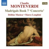 covers/600/madrigals_book_7_1243414.jpg