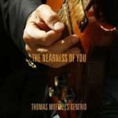 covers/600/nearness_of_you_1243850.jpg