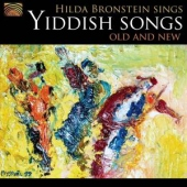 covers/600/sings_yiddish_songs_old_1244609.jpg