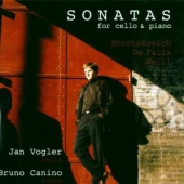 covers/600/sonatas_for_cello_piano_1245323.jpg