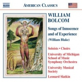 covers/600/songs_of_innocence_1246243.jpg