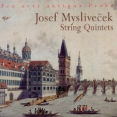 covers/600/string_quintets_1243834.jpg