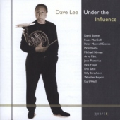 covers/600/under_the_influence_1245526.jpg
