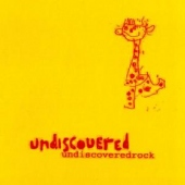 covers/600/undiscoveredrock_1245893.jpg