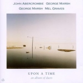 covers/600/upon_a_time_1242852.jpg
