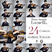 covers/601/24_caprices_for_violin_op_1251315.jpg