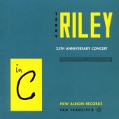 covers/601/25th_anniversary_concert_1247903.jpg
