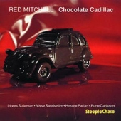 covers/601/chocolate_cadillac_1248124.jpg