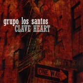 covers/601/clave_heart_1252683.jpg