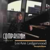 covers/601/compassion_1249240.jpg