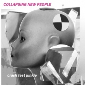covers/601/crash_test_junkie_1252808.jpg