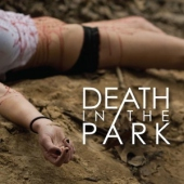 covers/601/death_in_the_park_1251535.jpg