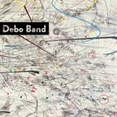 covers/601/debo_band_1249926.jpg