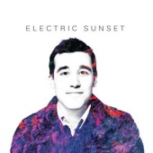 covers/601/electric_sunset_1250209.jpg