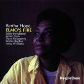 covers/601/elmos_fire_1248362.jpg